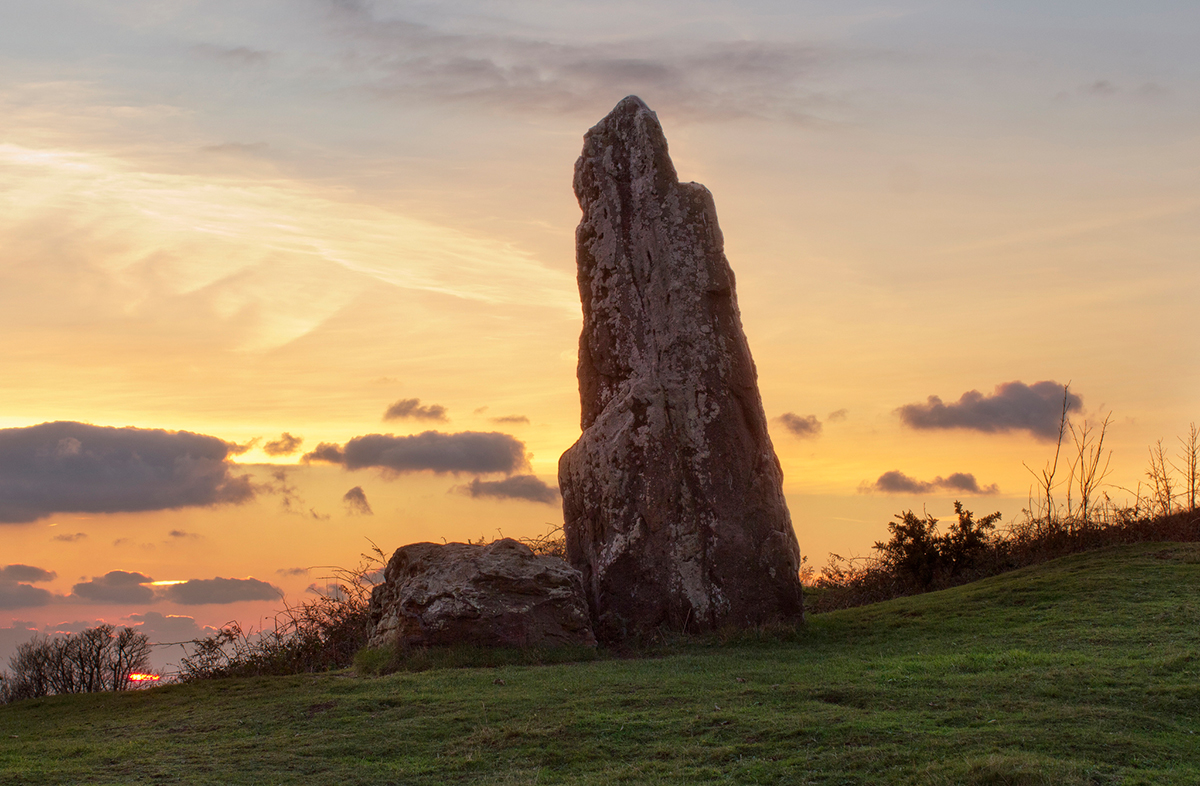 Photograph: Visit Isle of Wight